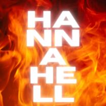 Hanna Hell