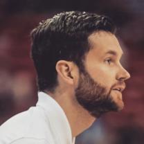 Joe Boylan Basketball Coach