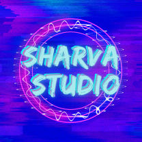SharvaStudio