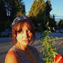 Alessia Autumn