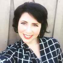 Dr. Colleen Batchelder
