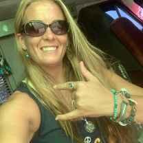 Jill Ashlock
