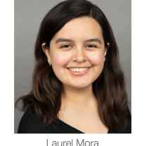 Laurel Mora