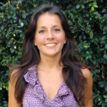 Giulia Di Leo