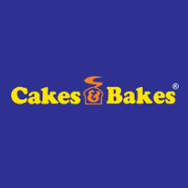 Cakes and Bakes