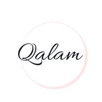 Qalam