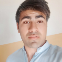 Aamir Kamal