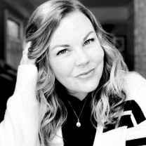 Meg Myers Morgan