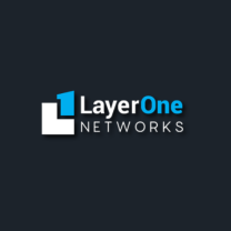 Layer One Networks