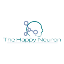 The Happy Neuron