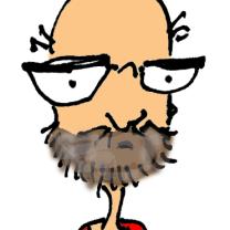 P. D. Murray