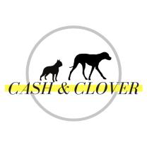 Cash & Clover