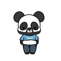 Panda of Pandemonium