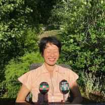Sung Uni Lee