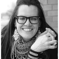 Carrie Wisehart