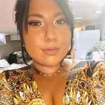 Jocelyn Marques