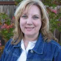 Brenda Haberman
