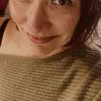 Lori Van Aken