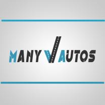 Manyautos Car Repair Servicing