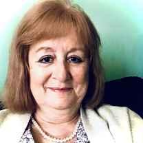 Cathy Deslippe