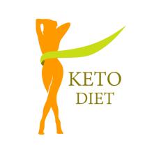 Ketogenic Diet 12