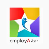 employAStar