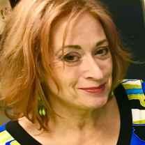 Leslie Perkel