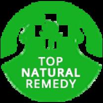 Top Natural Remedy
