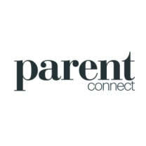 Parent Connect
