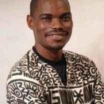 McEstus Adeshina Oshinowo