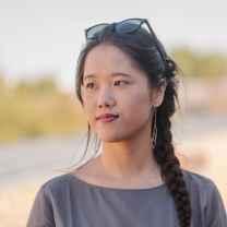 Melissa Au