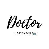Doctor Hardware