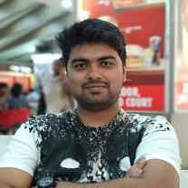 Zameer Hussain
