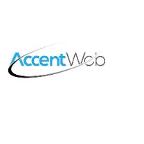 Accentweb