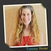 Tammy Stone