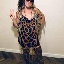Numina Gypsy