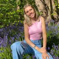 Flora Sayers