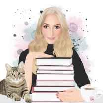 Skylar Senn Author