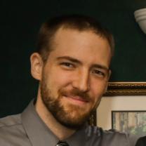 Zachary D. Sajdera
