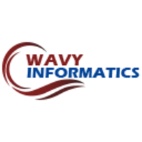 wavy informatics