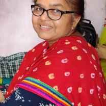 Nira Kumari