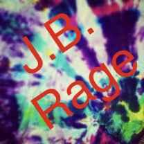 J.B. Rage