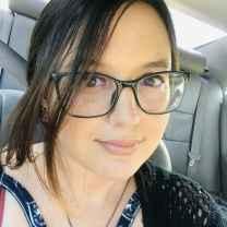 Lexys Gutierrez