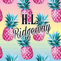 H. L. Ridgeway