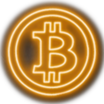 bitcoin private keys with balance