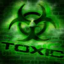 Toxic Music Group (Allen)
