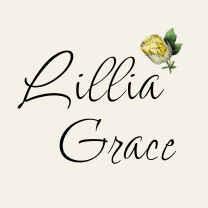 Lillia Grace