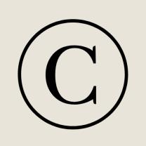 Cric8