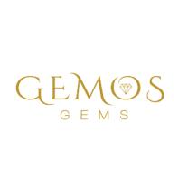 Gemos Gems