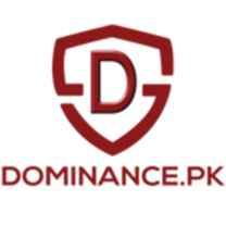 Dominance.pk